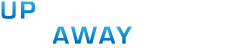 upandaway-footer-logo